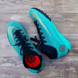 Nike SuperflyX 6 Academy CR7 TF Turf Soccer Shoes